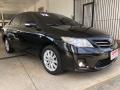 120_90_toyota-corolla-sedan-2-0-dual-vvt-i-altis-flex-aut-11-12-54-2