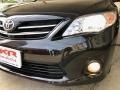 120_90_toyota-corolla-sedan-2-0-dual-vvt-i-altis-flex-aut-11-12-54-4