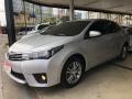 120_90_toyota-corolla-sedan-2-0-dual-vvt-i-flex-altis-multi-drive-s-14-15-34-2