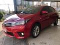 120_90_toyota-corolla-sedan-2-0-dual-vvt-i-flex-xei-multi-drive-s-14-15-210-3