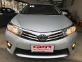 120_90_toyota-corolla-sedan-2-0-dual-vvt-i-flex-xei-multi-drive-s-15-16-124-1