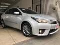 120_90_toyota-corolla-sedan-2-0-dual-vvt-i-flex-xei-multi-drive-s-15-16-124-2