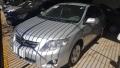 Toyota Corolla Sedan 2.0 Dual VVT-i XEI (aut)(flex) - 10/11 - 51.000