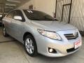 120_90_toyota-corolla-sedan-2-0-dual-vvt-i-xei-aut-flex-10-11-308-2