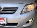 120_90_toyota-corolla-sedan-2-0-dual-vvt-i-xei-aut-flex-10-11-308-4