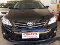 120_90_toyota-corolla-sedan-2-0-dual-vvt-i-xei-aut-flex-11-11-54-1