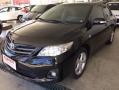 120_90_toyota-corolla-sedan-2-0-dual-vvt-i-xei-aut-flex-11-11-54-2