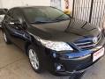 120_90_toyota-corolla-sedan-2-0-dual-vvt-i-xei-aut-flex-11-11-54-3