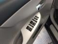 120_90_toyota-corolla-sedan-2-0-dual-vvt-i-xei-aut-flex-11-11-54-4