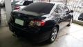 120_90_toyota-corolla-sedan-2-0-dual-vvt-i-xei-aut-flex-13-14-145-2