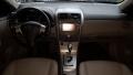 120_90_toyota-corolla-sedan-2-0-dual-vvt-i-xei-aut-flex-13-14-145-3