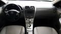 120_90_toyota-corolla-sedan-2-0-dual-vvt-i-xei-aut-flex-13-14-145-4