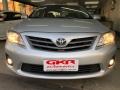 Toyota Corolla Sedan 2.0 Dual VVT-i XEI (aut)(flex) - 13/14 - 64.000