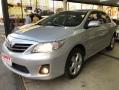 120_90_toyota-corolla-sedan-2-0-dual-vvt-i-xei-aut-flex-13-14-192-2