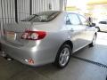 120_90_toyota-corolla-sedan-2-0-dual-vvt-i-xei-aut-flex-13-14-193-2