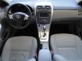 120_90_toyota-corolla-sedan-2-0-dual-vvt-i-xei-aut-flex-13-14-193-4
