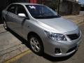120_90_toyota-corolla-sedan-2-0-dual-vvt-i-xei-aut-flex-13-14-193-6