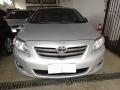 120_90_toyota-corolla-sedan-seg-1-8-16v-flex-aut-09-10-7-2