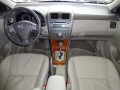 120_90_toyota-corolla-sedan-seg-1-8-16v-flex-aut-09-10-7-4