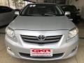 120_90_toyota-corolla-sedan-xei-1-8-16v-flex-aut-08-09-361-2