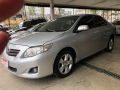120_90_toyota-corolla-sedan-xei-1-8-16v-flex-aut-08-09-361-4