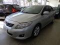 120_90_toyota-corolla-sedan-xei-1-8-16v-flex-aut-09-10-121-1