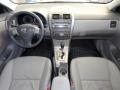 120_90_toyota-corolla-sedan-xei-1-8-16v-flex-aut-09-10-121-4