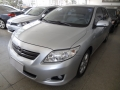 120_90_toyota-corolla-sedan-xei-1-8-16v-flex-aut-09-10-157-1