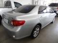 120_90_toyota-corolla-sedan-xei-1-8-16v-flex-aut-09-10-157-3