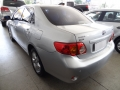 120_90_toyota-corolla-sedan-xei-1-8-16v-flex-aut-09-10-157-4