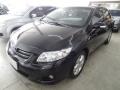 120_90_toyota-corolla-sedan-xei-1-8-16v-flex-aut-09-10-240-1