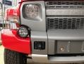 120_90_troller-t4-3-2-diesel-xlt-4x4-18-18-4