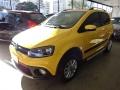 Volkswagen CrossFox 1.6 VHT (Total Flex) - 12/13 - 45.000