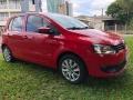 120_90_volkswagen-fox-1-0-8v-flex-4-p-10-11-246-2