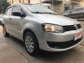120_90_volkswagen-fox-1-6-vht-total-flex-12-13-103-2