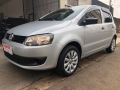 120_90_volkswagen-fox-1-6-vht-total-flex-12-13-103-3