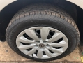 120_90_volkswagen-fox-1-6-vht-total-flex-12-13-103-4