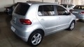 120_90_volkswagen-fox-highline-1-6-16v-msi-flex-14-15-12-3