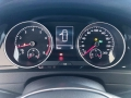 120_90_volkswagen-golf-1-4-tsi-bluemotion-tech-dsg-highline-14-14-20-2