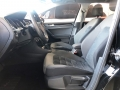 120_90_volkswagen-golf-1-4-tsi-bluemotion-tech-dsg-highline-14-14-20-3