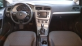 120_90_volkswagen-golf-1-4-tsi-bluemotion-technology-highline-14-15-8-4