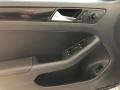 120_90_volkswagen-jetta-2-0-comfortline-tiptronic-flex-11-12-110-3