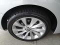 120_90_volkswagen-new-beetle-2-0-aut-07-08-14-4