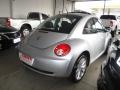 120_90_volkswagen-new-beetle-2-0-aut-07-08-14-7