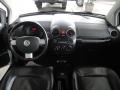 120_90_volkswagen-new-beetle-2-0-aut-07-08-14-8