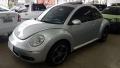 120_90_volkswagen-new-beetle-2-0-aut-08-09-4-1