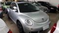120_90_volkswagen-new-beetle-2-0-aut-08-09-4-2