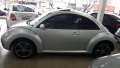 120_90_volkswagen-new-beetle-2-0-aut-08-09-4-3