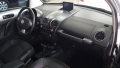 120_90_volkswagen-new-beetle-2-0-aut-08-09-4-4
