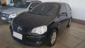 120_90_volkswagen-polo-hatch-polo-hatch-sportline-1-6-8v-flex-07-07-6-1